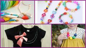 diy crafts u0026 accessories for kids baby couture india
