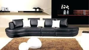 entretien canap cuir noir entretien canape cuir noir du en canapac dangle mirabeau haut de