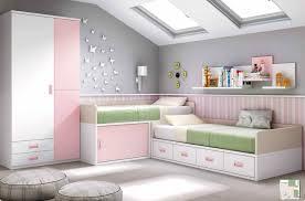 comment amenager une chambre pour 2 guide pratique pour aménager sa chambre pour 2 enfants