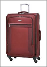 light travel bags luggage 11 best suitcases for easy travel how to choose a suitcase size