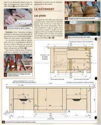 Coffee Table Plans Wonderful Coffee Table Plans Picture Design
