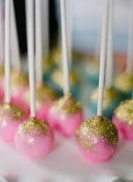 where to buy edible glitter 60 best cake tables images on disco party disco cake