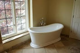 freestanding tub with shower  arvelodesigns with lovable freestanding tub with shower how to add a shower to a freestanding  tub claw foot from arvelodesignscom