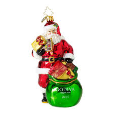 tips stunning christopher radko ornaments for your christmas