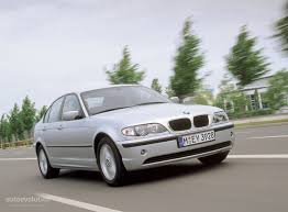 325i bmw 2002 tips on what to look for when buying a bmw e46 autoevolution