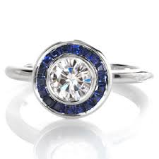 modern wedding rings contemporary engagement rings modern wedding ring jewelers