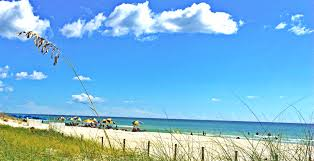 panama city beach team homes for sale in panama city beach for