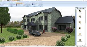 3d Home Architect 4 0 Design Software Free Download by Home Architect Design Your Floor Plans In 3d On Steam