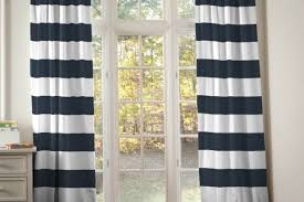 timeliness cheap roman blinds tags roman curtains window