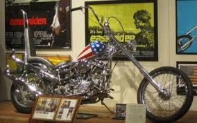 most expensive sold at auction top ten most expensive motorbikes sold at auction
