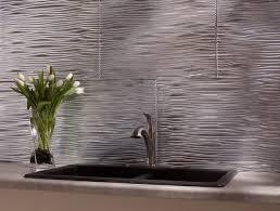 contemporary kitchen backsplash modern backsplash styles modern tile other metro by modern