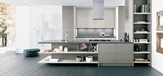 Kitchen Designers Sydney Affordable Italian Kitchens Sydney Thinkdzine Kitchen Designers
