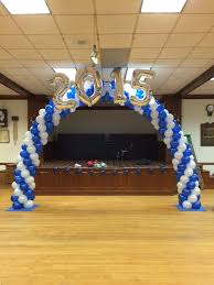 balloon arch balloon arches the party lab