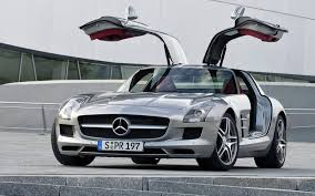 expensive mercedes 10 most expensive car brands in the part ii carsranking com