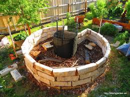 keyhole garden design stagger mandala 21 cofisem co