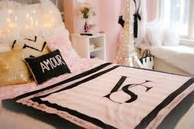 Girly Comforters Victoria U0027s Secret Bedding Shop For Victoria U0027s Secret Bedding On