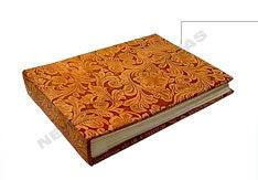 leather photo albums engraved leather album leather photo album and engraved leather photo album