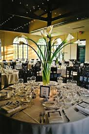 decoration ideas surprising wedding table decoration using