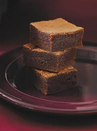 ricardo cuisine francais nutella brownies ricardo