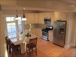 kitchen gray kitchen cabinets white kitchen cabinets with dark