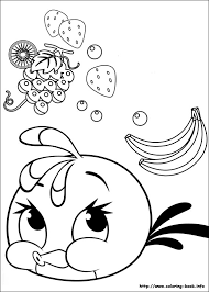 angry birds stella coloring pages coloring book