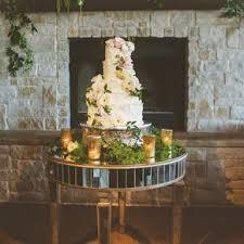Garretts Popcorn Wedding Favors by Garrett S Popcorn Chicago Wedding Favor