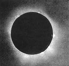 how to shoot the solar eclipse a list of resources for