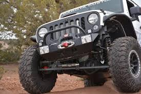 hellcat jeep jeep wrangler with a hellcat v8 u2013 engine swap depot