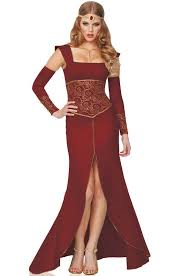 Halloween Medieval Costumes 25 Medieval Princess Ideas Medieval Fashion