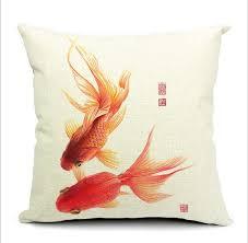 aliexpress buy ornamental fish species ancient