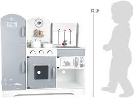 cuisine d enfants cuisine pour enfants avec réfrigérateur dans la cuisine d autres