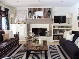 Cottage Livingrooms Cottage Livingrooms Emejing Cozy Decorating Ideas For Living