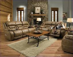 custom sofa sectional large size of suede sofa sectional sofas mid
