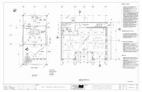 floor plans for commercial buildings commercial building floor plans unique apartments plans for