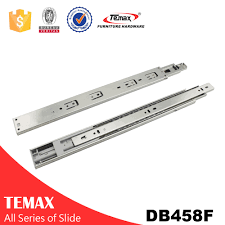 Kitchen Cabinet Drawer Slides Self Closing Soft Close Drawer Damper Soft Close Drawer Damper Suppliers And