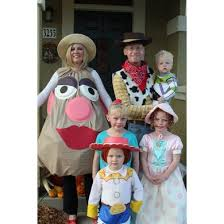 Toy Story Halloween Costumes Toddler 135 Halloween Costumes Baby Kids U0026 Family Images