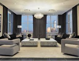 multifamily design what s new what s next in multifamily design