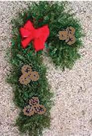 wreaths for sale ftc wreath sale badgerbots