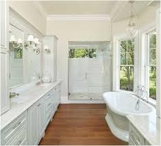 badezimmer design vansoldes ideen für ihr zuhause design