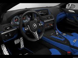 bmw blue interior lumma design clr 6 m based on bmw m6 coupe f13 2013 blue