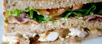 de cuisine espagnole recettes de sandwich et de cuisine espagnole