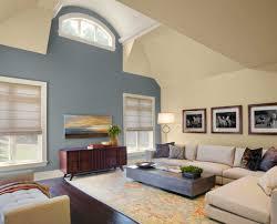 home interior inspiration home interior inspiration for your