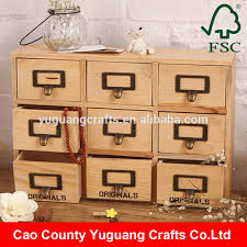Multi Drawer Wooden Cabinet Wooden Cabinet Floating Wooden Cabinets And Open Box Style