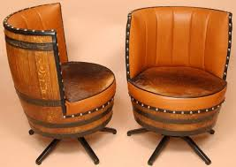 barrel chair with ottoman barrel chair with ottoman melissa darnell chairs quality design