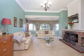 real estate 158 parkway avenue hamilton south nsw 2303 house