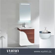 distressed bathroom vanities distressed bathroom vanities