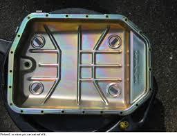100 2005 bmw x5 4 4i sav owners manual 2002 x5 4 4i
