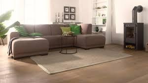 home affair sofa home affaire ecksofa langeland kaufen otto