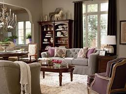 thomasville living room furniture sale thomasville living room sets photogiraffe me