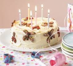 cake birthday birthday bug cake recipe food